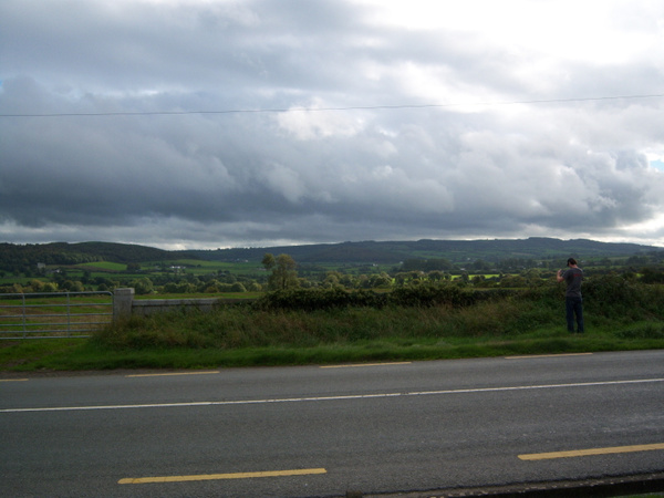 Ireland Trip 021 by Carol Alexander