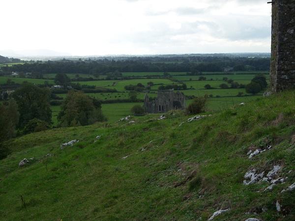 Ireland Trip 027 by Carol Alexander