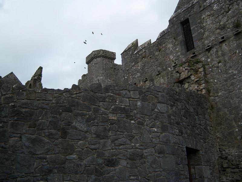 Ireland Trip 035