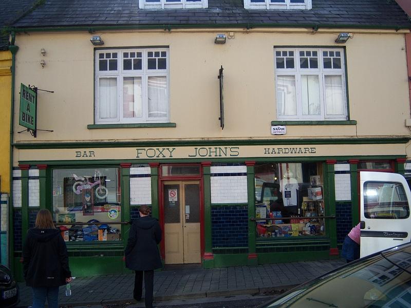 Ireland Trip 053