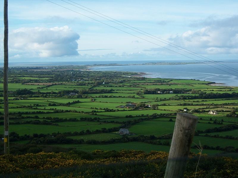 Ireland Trip 062