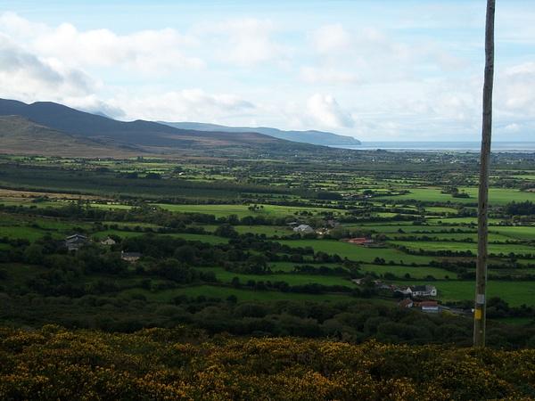 Ireland Trip 063 by Carol Alexander