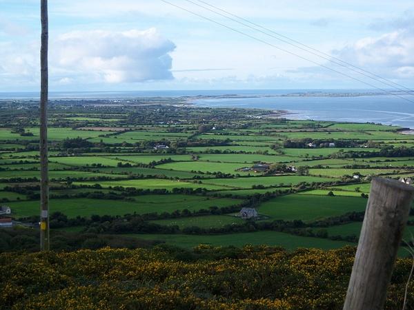 Ireland Trip 064 by Carol Alexander