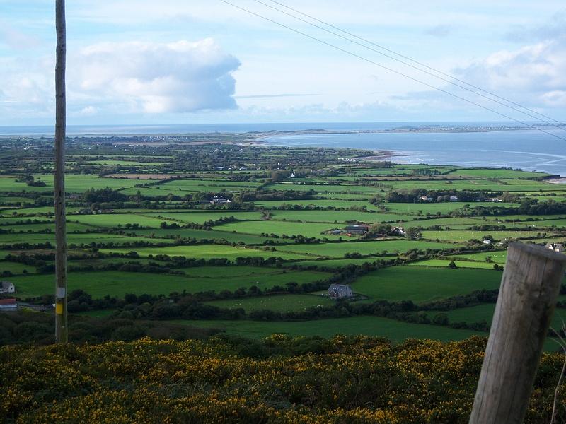 Ireland Trip 064