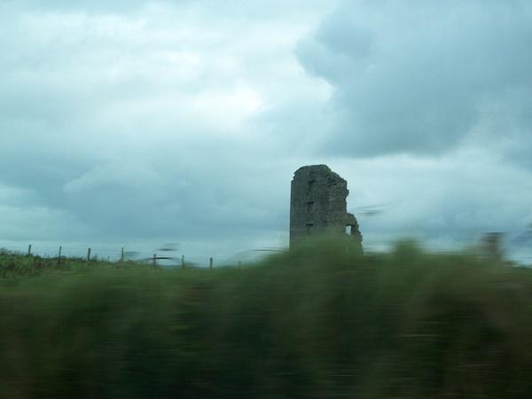 Ireland Trip 065 by Carol Alexander