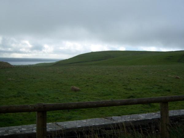 Ireland Trip 066 by Carol Alexander