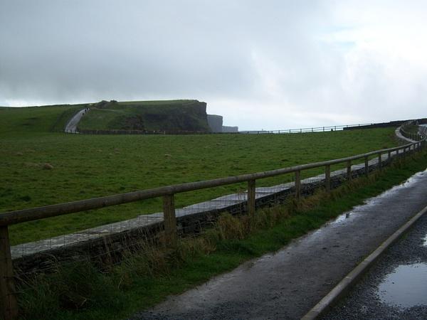 Ireland Trip 067 by Carol Alexander