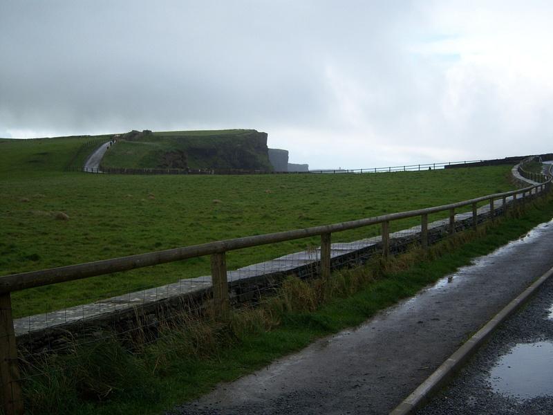 Ireland Trip 067