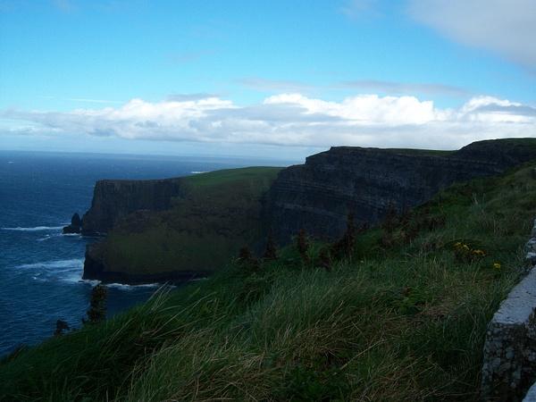 Ireland Trip 068 by Carol Alexander