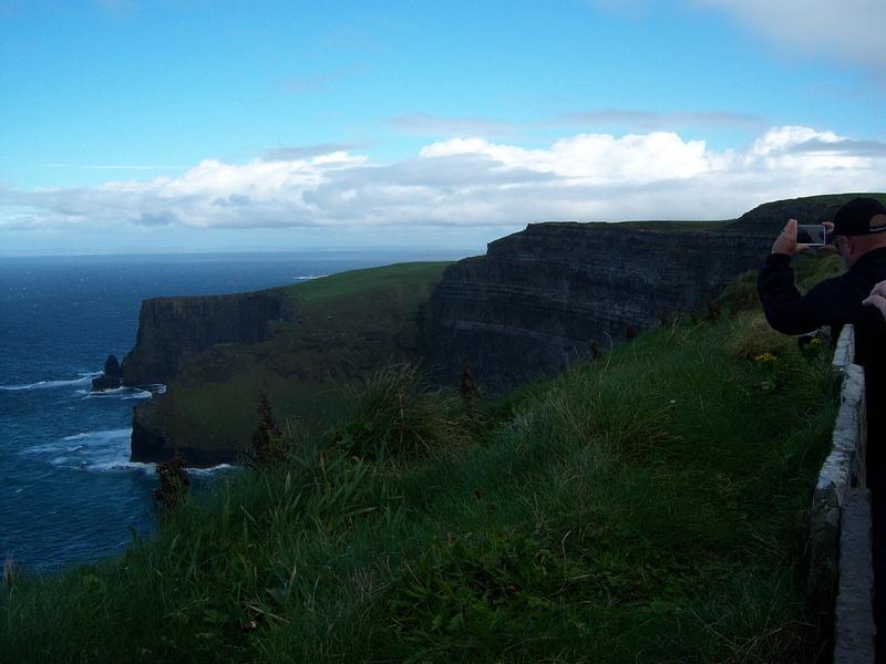 Ireland Trip 069