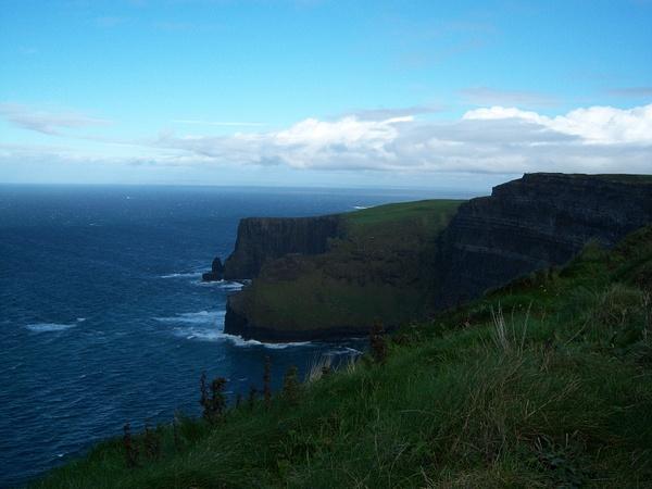Ireland Trip 070 by Carol Alexander