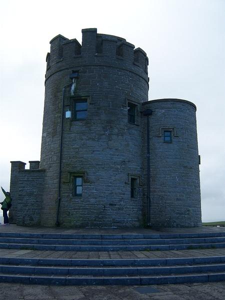 Ireland Trip 071 by Carol Alexander