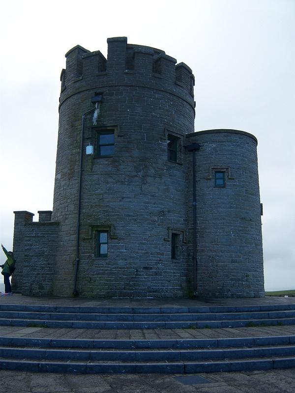 Ireland Trip 071