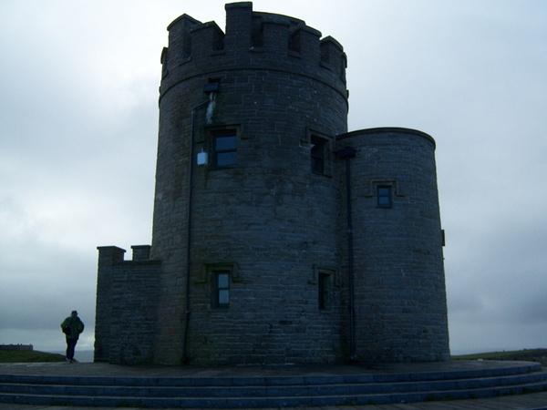 Ireland Trip 072 by Carol Alexander