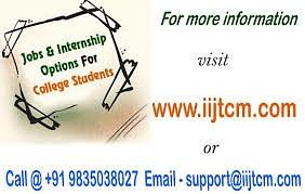 Iijtcm7's Gallery