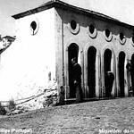 Coimbra 2