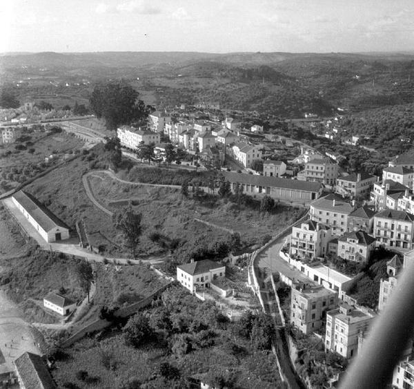 Coimbra 3 by HenriqueP