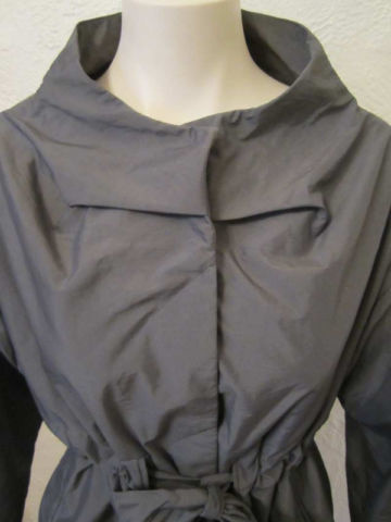 CP-01 Coupe-vent (taille L/XL) 35 $ by Mamzelle M.