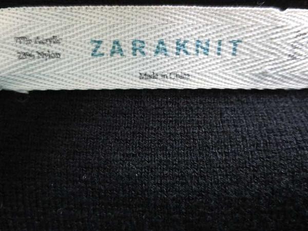R-44 Robe Zara (taille L) 20$ by Mamzelle M.