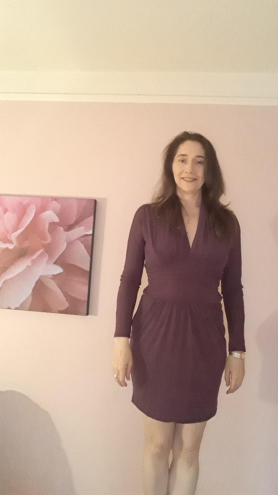MelissaJones1747's Gallery