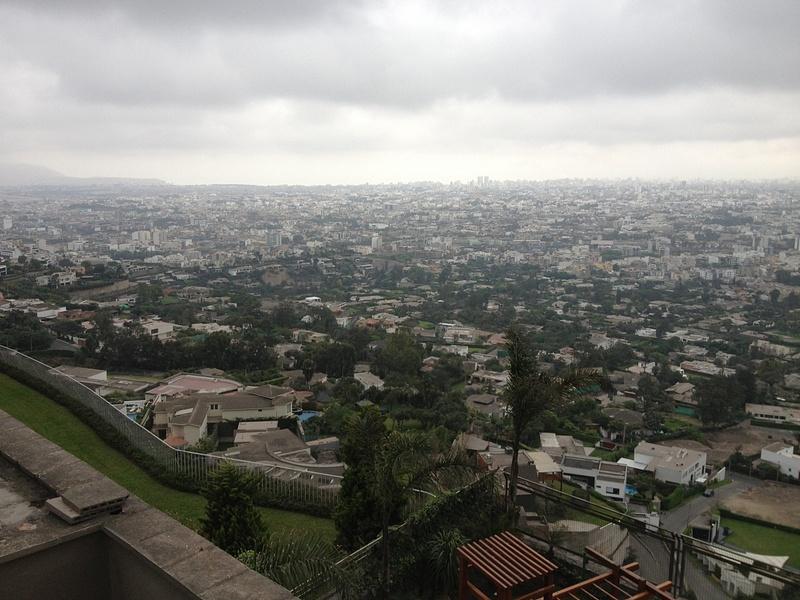 Lima Skyline_2012-08-03 055