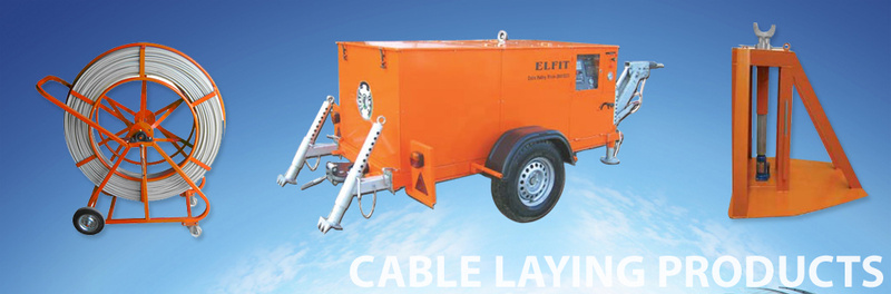 cable-banner