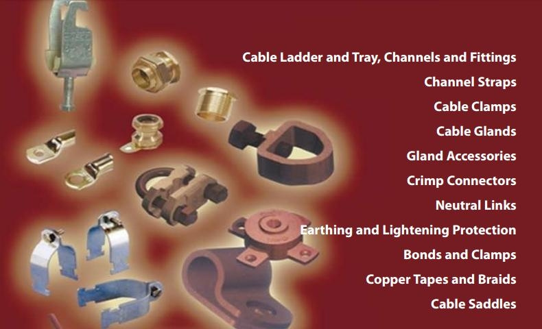 Electrical-Products