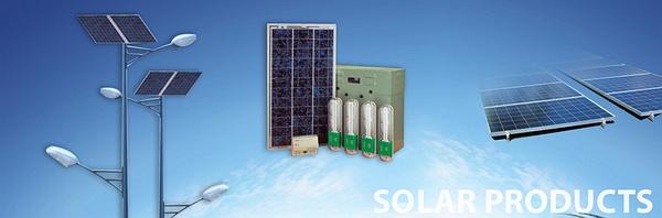 solar-banner by Elfitarabia