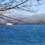 England, Lake District