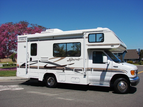 2004Itasca22FT by PetruBodea