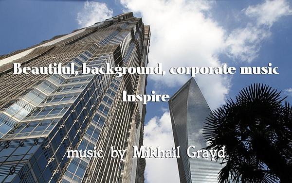 Album-2017-03-24-1146 by MikhailGrayd