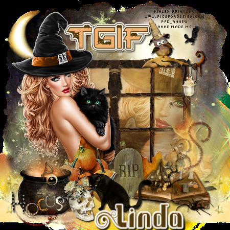 Album-20161028-1605 by LindaKarabinchak