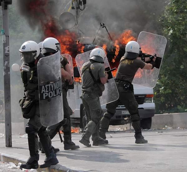 2011 06 Athens