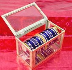 bangles gifts by Karachigifts