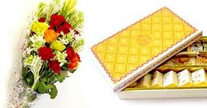 gifts pakistan by Karachigifts