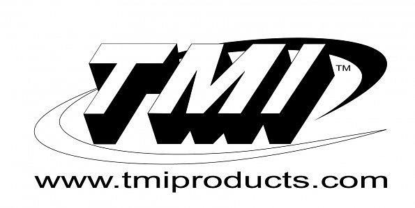 TMI by UrielGutierrez