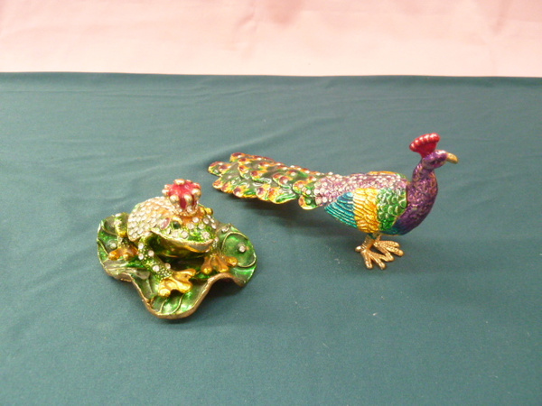 Auction May 5th 2019 by GippslandAuctionHouse