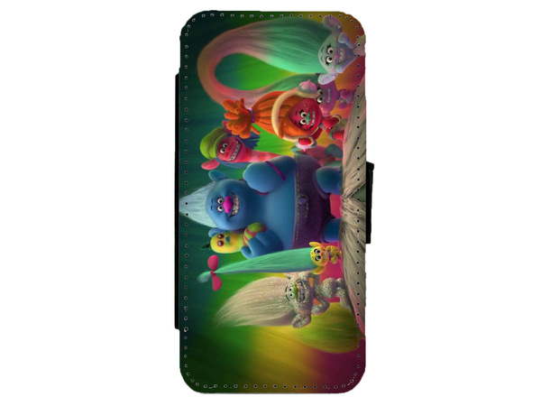 Trolls Design 1 Flip by Terry67