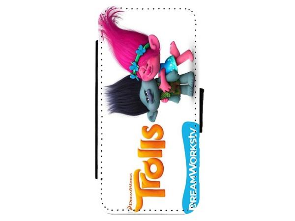 Trolls Design 5 Flip by Terry67