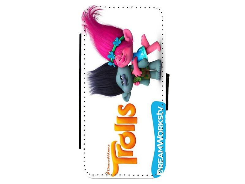 Trolls Design 5 Flip