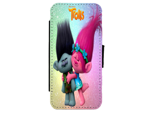 Trolls Design 7 Flip by Terry67
