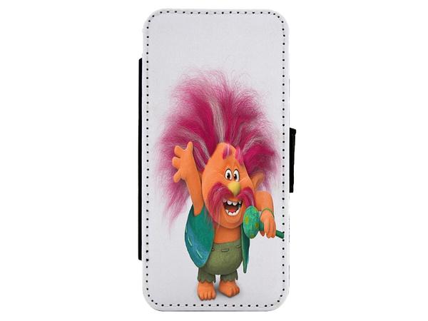 Trolls Design 11 Flip by Terry67