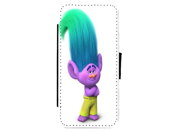 Trolls Design 12 Flip by Terry67