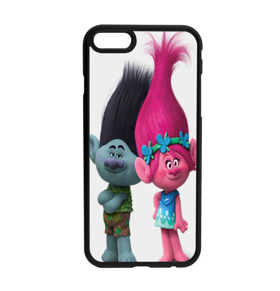 Trolls Design 4 HB by Terry67
