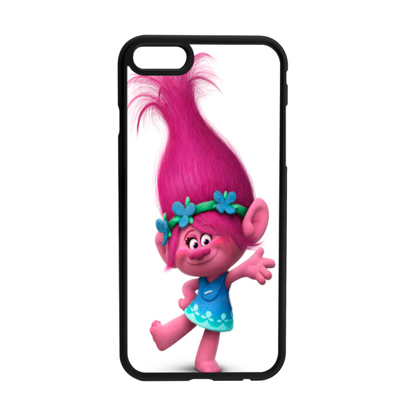 Trolls Design 6 HB by Terry67