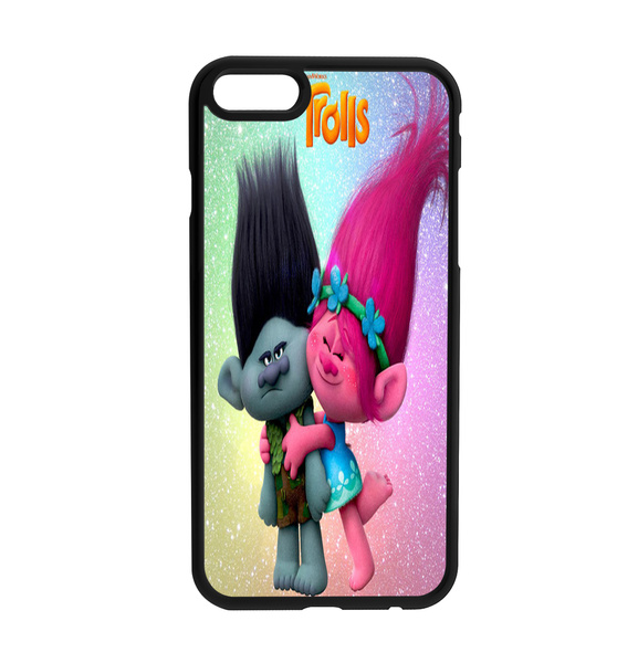 Trolls Design 7 HB by Terry67