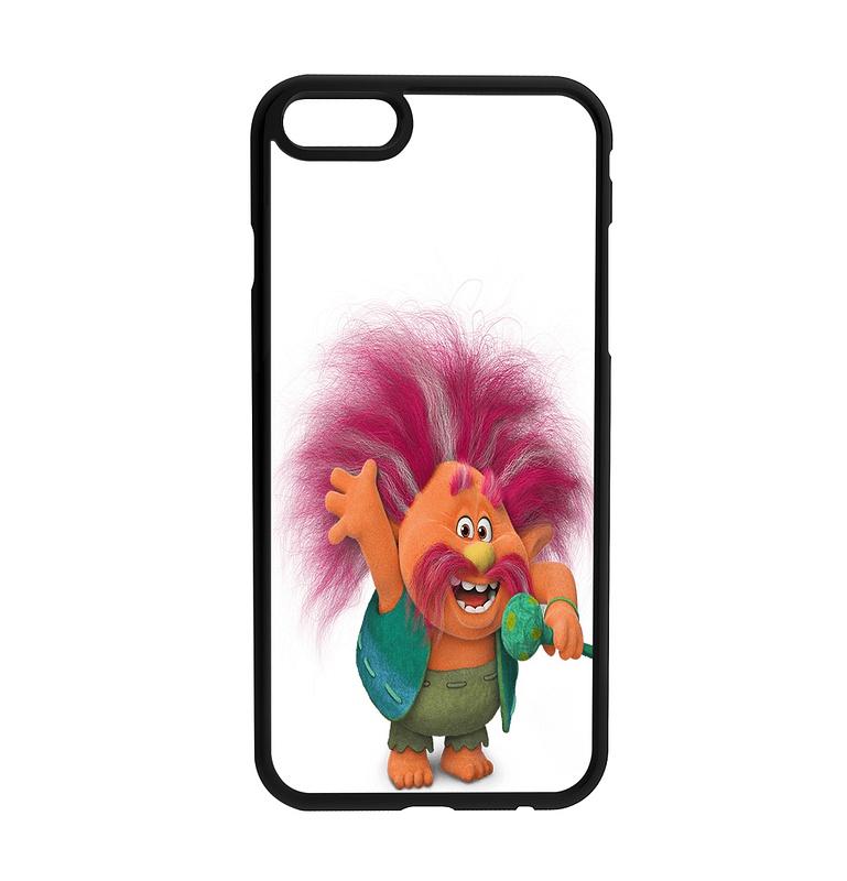 Trolls Design 11 HB
