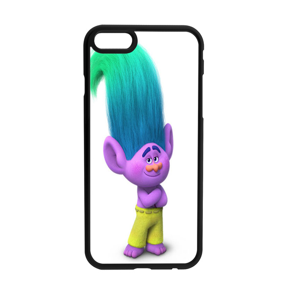Trolls Design 12 HB by Terry67