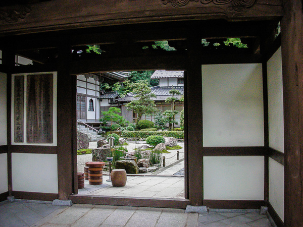 Japan1 by JerryRobinson
