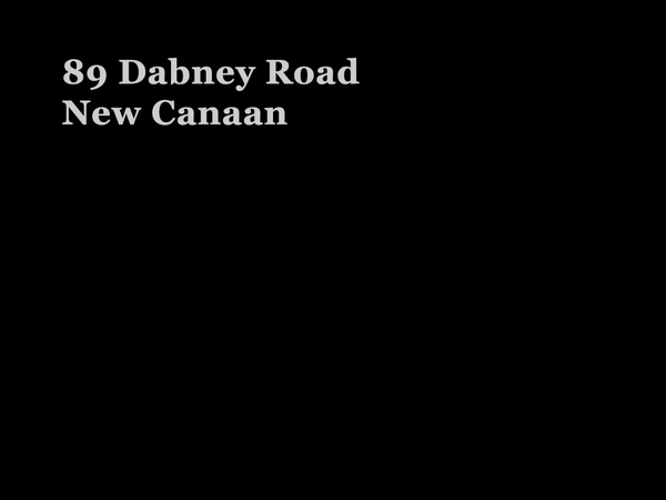 89Dabney-1 by DavidBowman